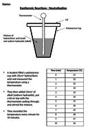 4.5.1.1-Worksheet-3-Exothermic-Neutralisation.pptx