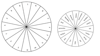 Code-wheel-cut-out.pptx