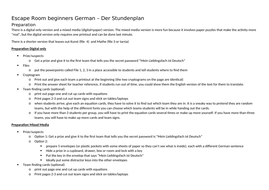 Teacher-instructions-Der-Stundenplan2.docx