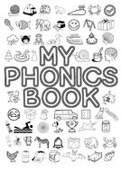 Complete_Phonics_Book_extra_activities.pdf