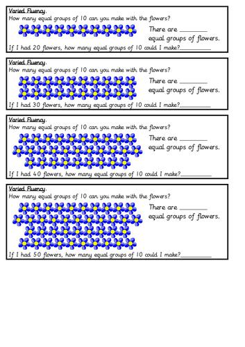 pdf, 37.23 KB