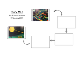 Week 2 Low-M's-story-map.docx
