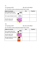 Week 2 Thurs-Checklist-for-writing-to-stick-in-books.docx