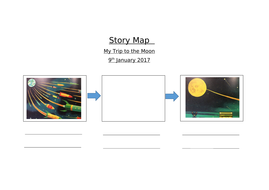 Week 2 LE's-story-map.docx