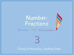 Year-3-Summer-Block-1-Fractions-Full-File-Teaching-Slides.pdf