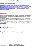 Number-the-Events-KS1-Reading.pdf