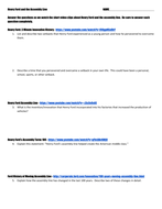 HenryFordandtheAssemblyLine.pdf