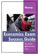 MSA-Economics-Exam-success-guide-4.0.pdf
