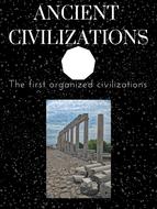 Ancient-Civilizations.pdf