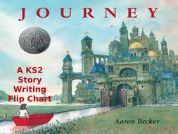 journey-A-KS2-story-writing-flipchart.pptx