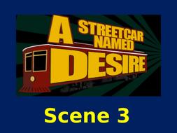 Scene-3.pptx