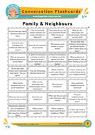 English-Conversation-FlashCards---FingerTips-Resources-9.pdf