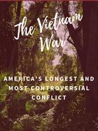 The-Vietnam-War.pdf