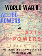 WWII.pdf