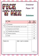 Pick-'n'-Mix-paper---Crossover-Paper-10---Solutions.pdf