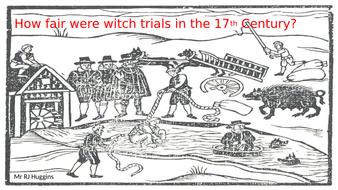 Witch-Trials-in-17th-Century.pptx
