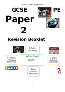 Paper-2-Revision-Booklet.docx