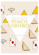 Pencil-control---triangle-and-diamond-shapes-HwHSC.pdf