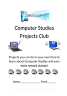 Computer-Studies-Projects-Booklet.docx