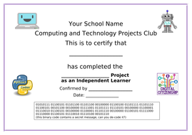Compter-Studies-Projects-Certificate.doc