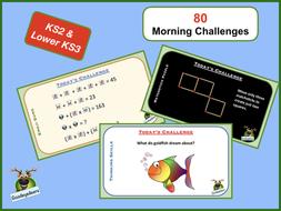 80-Morning-Challenges.002.jpeg