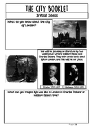 The-city-booklet.pdf