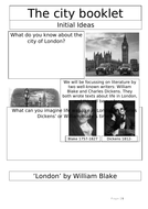 The-city-booklet.docx