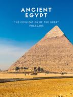 Ancient-Egypt.pdf