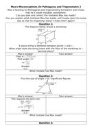 Max's-Misconceptions---Pythagoras-and-Trigonometry-2.docx