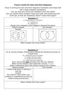 Freya's-Fault---Sets-and-Venn-Diagrams.docx