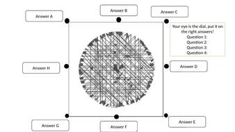 hidden-message-circle.pptx