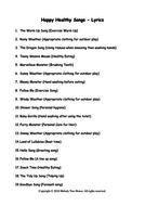 Happy-Healthy-Songs---Lyrics.pdf