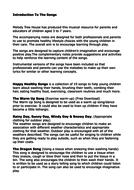 Happy-Healthy-Songs---Aim-of-the-Songs.pdf