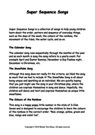 Super-Sequence-Songs---Aim-of-the-Songs-04.pdf