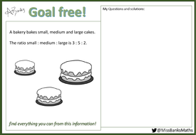 Goal-free-problems---unstructured.pdf