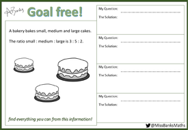 Goal-free-problems---structured.pdf