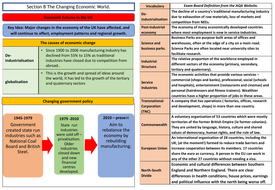 KO-UK-Economy-Foundation.pdf