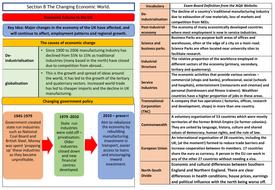 KO-UK-Economy.pdf