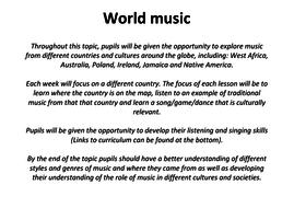 World-Music-TES.pdf