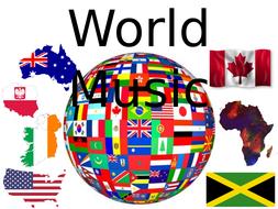 World-music.pptx