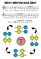 Duck-dance.pdf