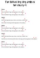 The-Rattlin-bog.pdf
