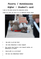 Poverty-and-Homlessness-photo-card.pdf