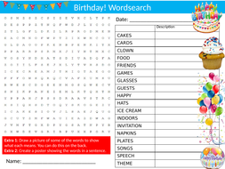 Wordsearch-Birthday.pptx