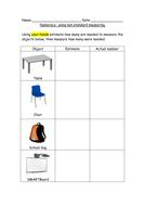 Non-standard-measuring--hands.pdf