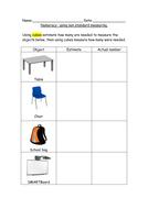 Non-standard-measuring--cubes.pdf