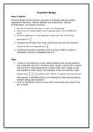 Fraction-Bingo-Rules-and-Tips.docx