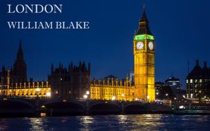 Nature---Place--London-Blake.pptx