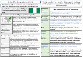 KO-Nigeria-b-w-photocopy-friendly.pdf