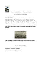 History-of-Canada-Ep-5.docx